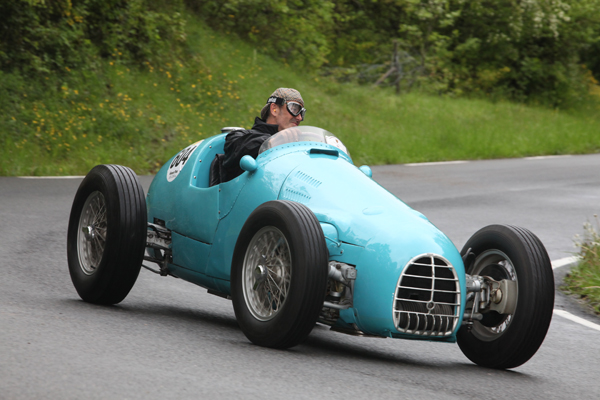 GP-DE-LYON-2014-Gordini-T16-1952-TROUILLARD-FRANCK-HAASE-Classic-Photo