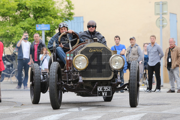 GP-DE-LYON-2014-la-Simplex-50hp-1911-RIGOLI-BRUNO-HAASE-Classic-Photo