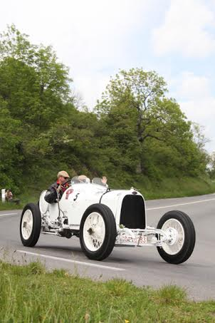 GP-DE-LYON-2014-une-Opel-Grand-Prix-1914-au-virage-de-la-mort-HAASE-Classic-Photo.
