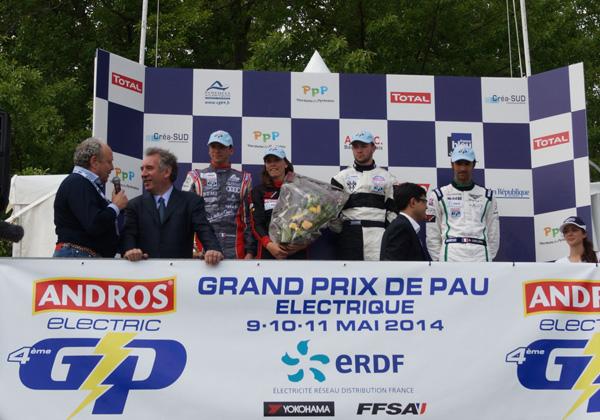GP-PAU-2014-ELECTRIQUE-Podium-2éme-course