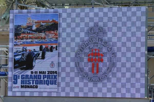 GRAND-PRIX-HISTORIQUE-DE-MONACO-2014-Affiche