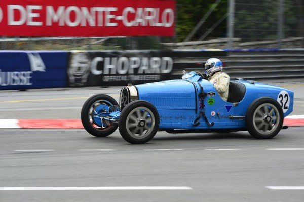 GRAND-PRIX-HISTORIQUE-DE-MONACO-2014-BIGATTI-Type-37a-de-1928-de-Adam-BERRYMAN-Photo-Max-MALKA
