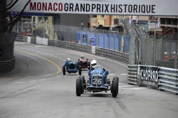 GRAND-PRIX-HISTORIQUE-DE-MONACO-2014-ERA-de-1935-de-Nicholas-TOPLISS-Photo-Max-MALKA