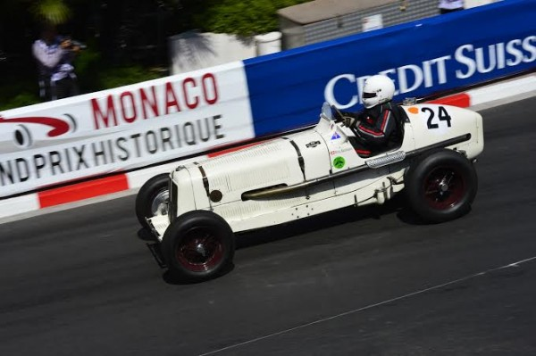 GRAND-PRIX-HISTORIQUE-DE-MONACO-2014-ERA-de-1936-de-RAINIER-OTT-Photo-Max-MALKA