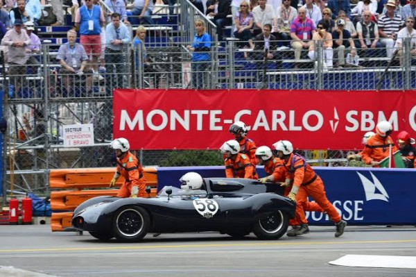 GRAND-PRIX-HISTORIQUE-MONACO-2014-COOPER-T-40-de-1955-de-Robert-BOOS-Photo-Max-MALKA.