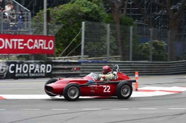 GRAND-PRIX-HISTORIQUE-MONACO-2014-TEC-MEC-250-F-de-1959-de-Tony-WOOD-Photo-Max-MALKA