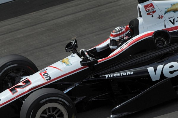 INDYCAR-2014-500-MOLES-Essais-libres-1-WILL-POWER