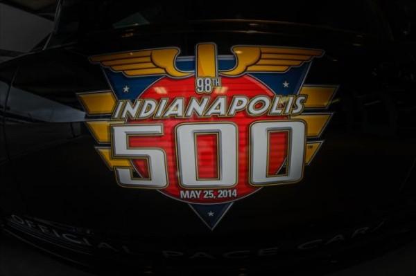 INDYCAR-2014-Indianapolis-500