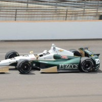 INDYCAR-2014-Indianapolis-Ed-CARPENTER-le-plus-vite-du-Fast-FRIDAY-le-vendredi-16-Mai.j