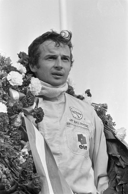Jean-Pierre-Beltoise-GP-de-Zandvoort-1968