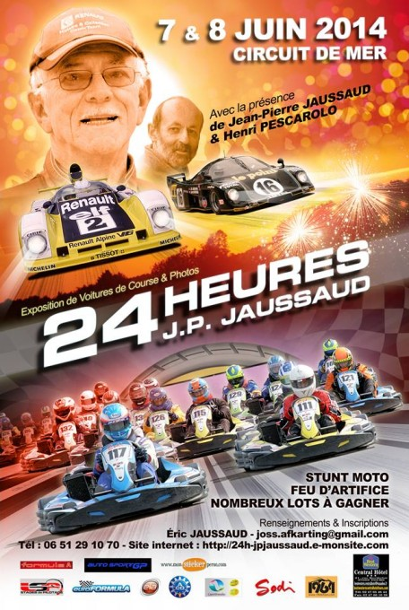 KARTING-Affiche-des-24-Heures-JP-JAUSSAUD.j