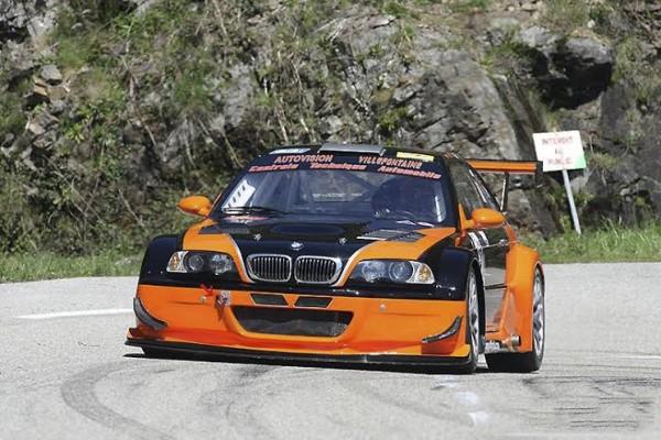 MONTAGNE-2014-BAGNOLS-SABRAN-La-BMW-de-BEAL