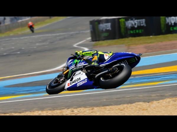 MOTO-GP-2014-GP-FRANCE-VALENTINO-ROSSI