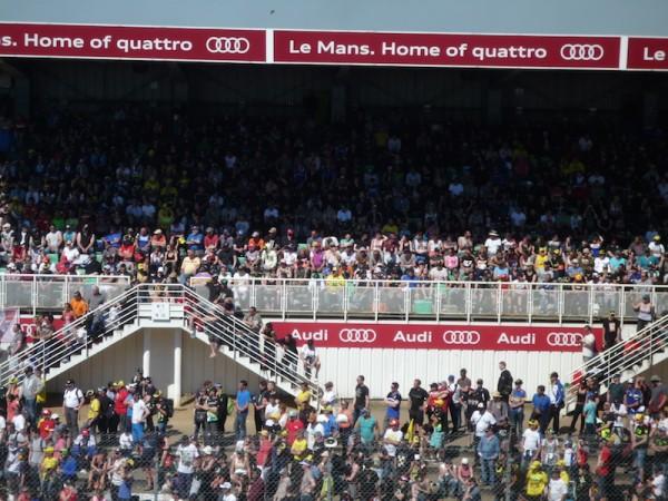 MOTO-GP-2014-GP-de-FRANCE-foule-immense-au-Mans