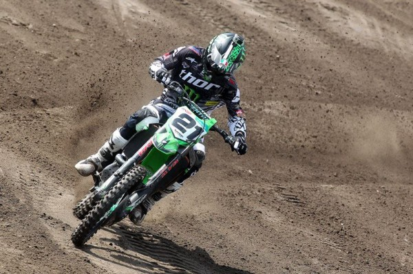 MOTOCROSS-2014-GP-HOLLANDE-KAWASAKI-de-Gautier-PAULIN.