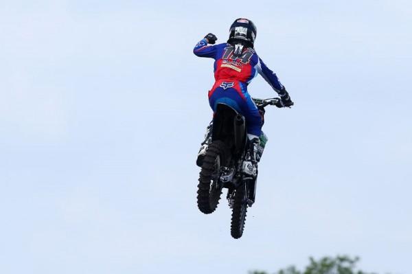 MOTOCROSS-2014-GP-PAYS-BAS-LIVIA-LANCELOT