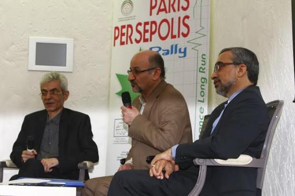 PARIS-PERSEPOLIS-2014-Les-IRANIENS-présents-à-la-Conférence-de-presse-a-PARIS.