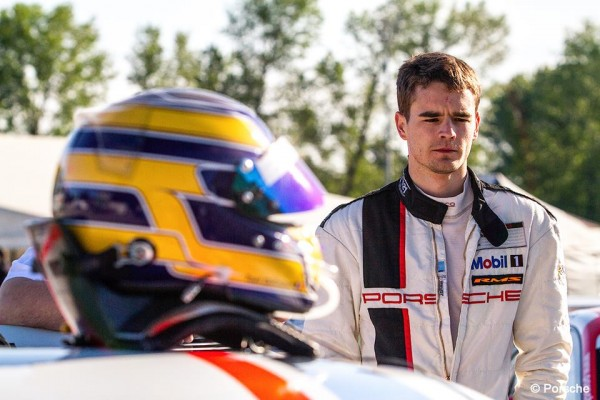 PORSCHE-CARRERA-CUP-FRANCE-2014-TOM-DILLMANN-portrait