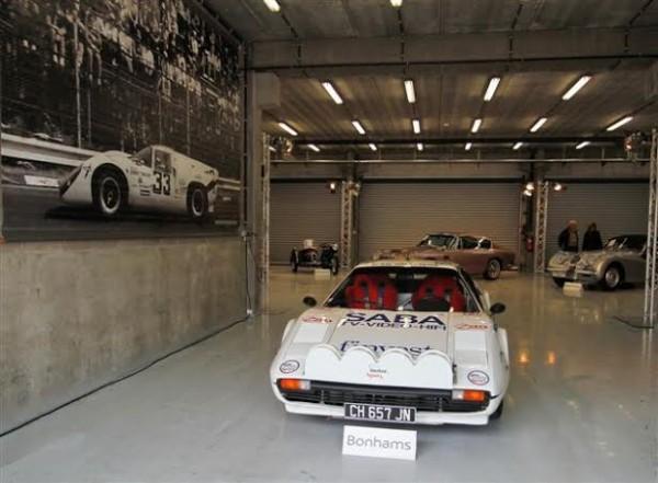 SPA-CLASSIC-2014-A-la-vente-aux-enchères-BONHAMS-cette-Ferrari-a-été-adjugée-pour-609.500-EUR-©-Manfred-GIET