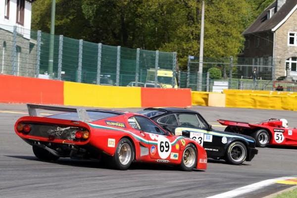 SPA-CLASSIC-2014-CER-2-Ferrari-512-BBLM-©-Manfred-GIET