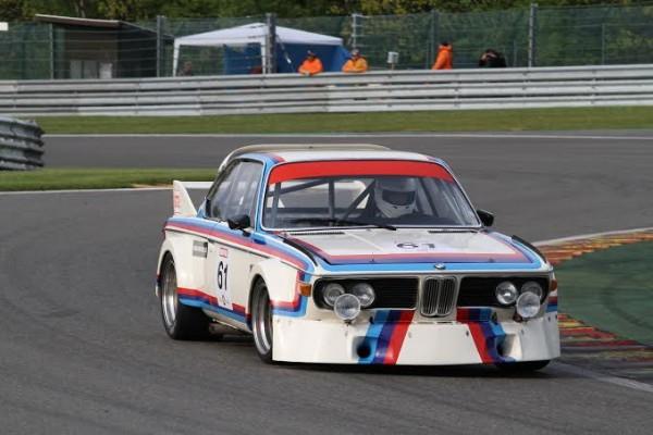 SPA-CLASSIC-2014-Classic-Endurance-Racing-BMW-3.0-CSL-de-1973-une-voiture-qui-est-rentrée-dans-lhistoire-de-la-course-©-Manfred-GIET