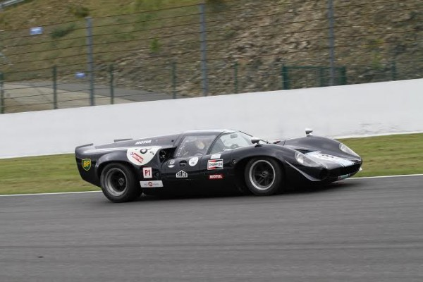 SPA-CLASSIC-2014-Lola-T70-CER-1-©-Manfred-GIET