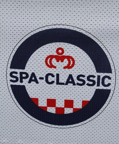 Spa-Classic-Une-affiche-incontournable-dans-le-calendrier-historique-©-Manfred-GIET