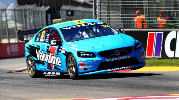V8-SUPERCAR-2014-CLIPSAL-500-VOLVO-Team-POLESTAR-GRM-de-Scott-McLaughlin