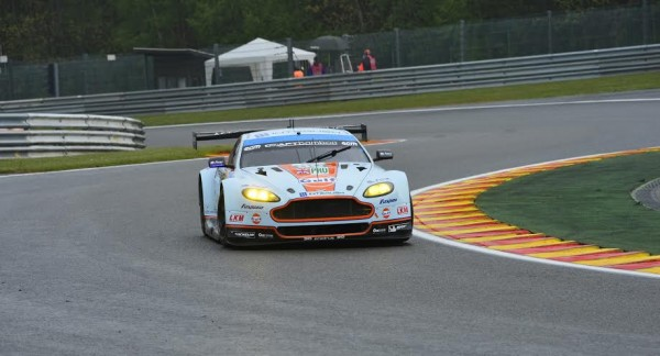WEC-2014-SPA-ASTON-MARTIN-N°-95-Photo-Max-MALKA