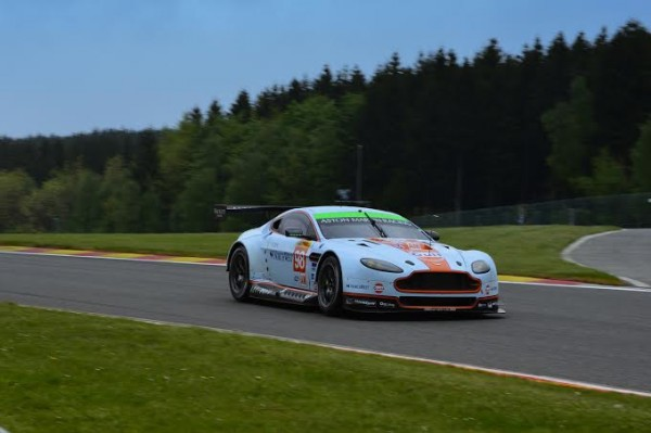 WEC-2014-SPA-ASTON-MARTIN-N°-98-Photo-Max-MALKA.