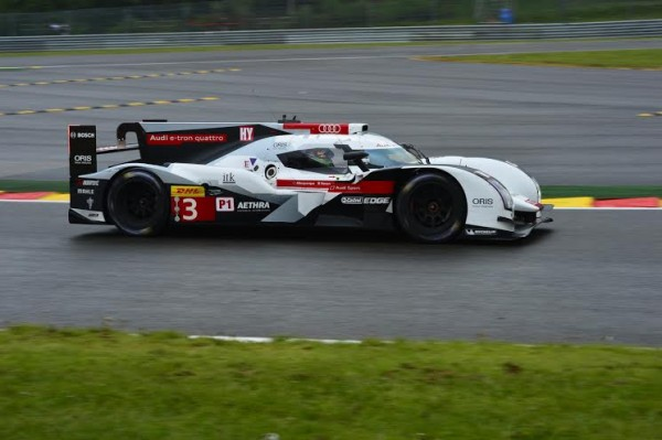 WEC-2014-SPA-AUDI-N°3-de-ALBUQUERQUE-BONANOMI-Photo-Max-MALKA
