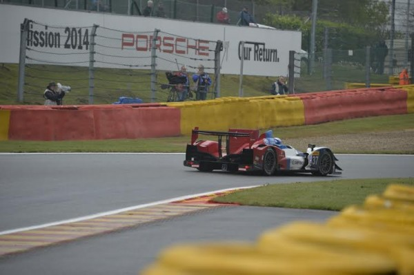 WEC-2014-SPA-ORECA-03-NISSAN-N°37-Team-SMP-Photo-Max-MALKA