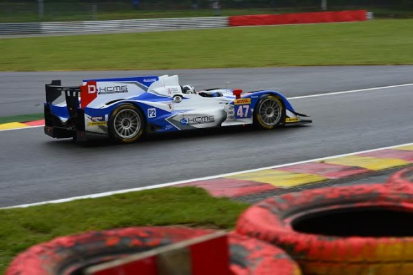 WEC-2014-SPA-ORECA-03-NISSAN-du-Team-CHINOIS-KCMG-Photo-Max-MALKA