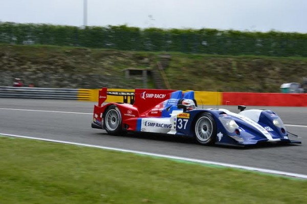 WEC-2014-SPA-ORECA-NISSAN-N°37-Team-SMP-Photo-Max-MALKA