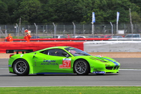 WEC-SIVERSTONE-2012-FERRARI-F458-TEAM-KROHN-photo-MARTINOLI-