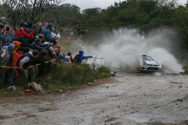 WR-2014-ARGENTINE-MIKKELSEN-VW-POLO.