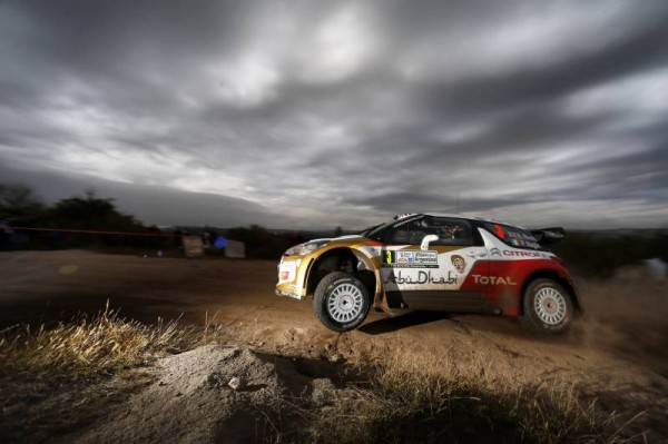 WRC-2014-ARGENTINE-DS3-CITROEN-de-MEEKE