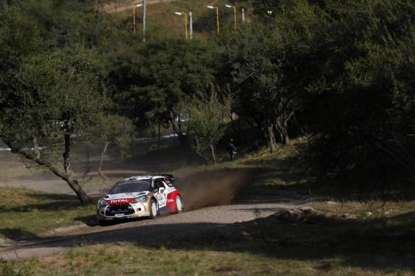 WRC-2014-ARGENTINE-KRIS-MEEKE