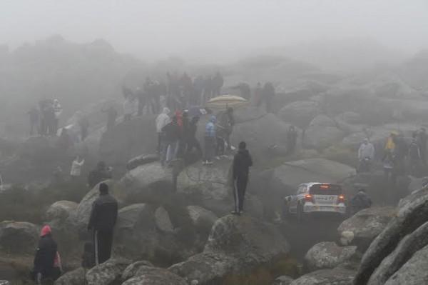 WRC-2014-ARGENTINE-LA-VW-POLO-de-LATVALA