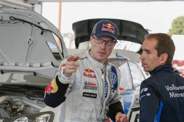 WRC-2014-ARGENTINE-LATVALA.
