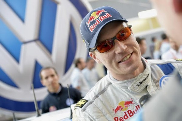 WRC-2014-ARGENTINE-LATVALA-Photo-TEAM