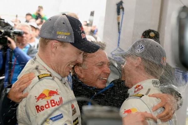 WRC-2014-ARGENTINE-LATVALA-avec-JOST-CAPITO