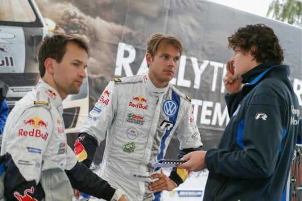 WRC-2014-ARGENTINE-MIKKELSEN.
