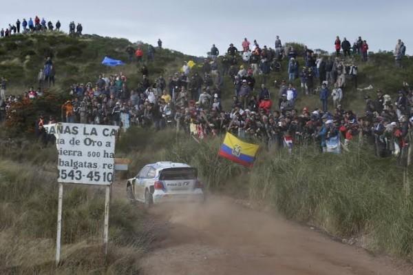 WRC-2014-ARGENTINE-MIKKELSEN-et-la-POLO