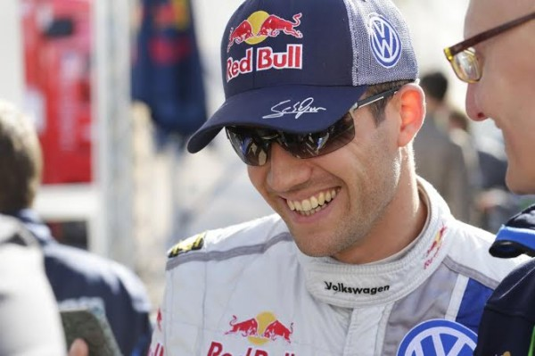 WRC-2014-ARGENTINE-OGIER-Photo-TEAM.