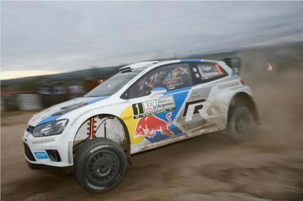 WRC-2014-ARGENTINE-POLO-de-Seb-OGIER