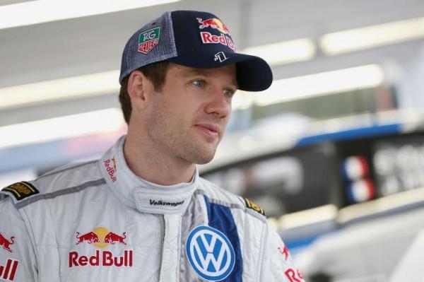 WRC-2014-ARGENTINE-Portrait-OGIER