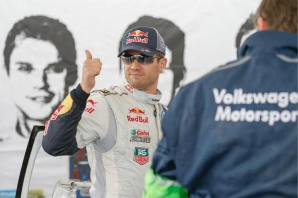 WRC-2014-ARGENTINE-SEBASTIEN-OGIER.