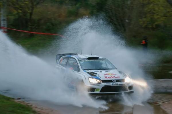WRC-2014-ARGENTINE-Seb-OGIER-gagne-deja-la-1ére-speciale.