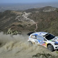 WRC-2014-ARGENTINE-VW-POLO-OGIER-Photo-TEAM